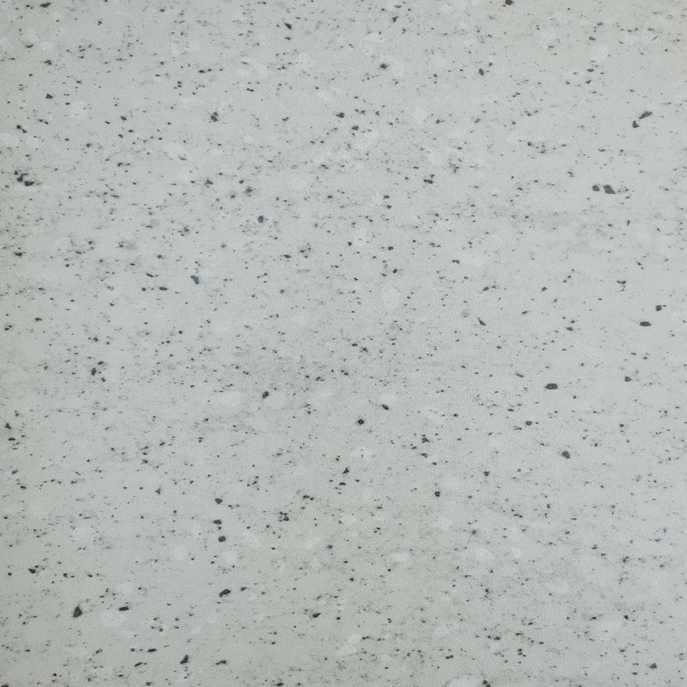 Terrazzo Flooring M-1001
