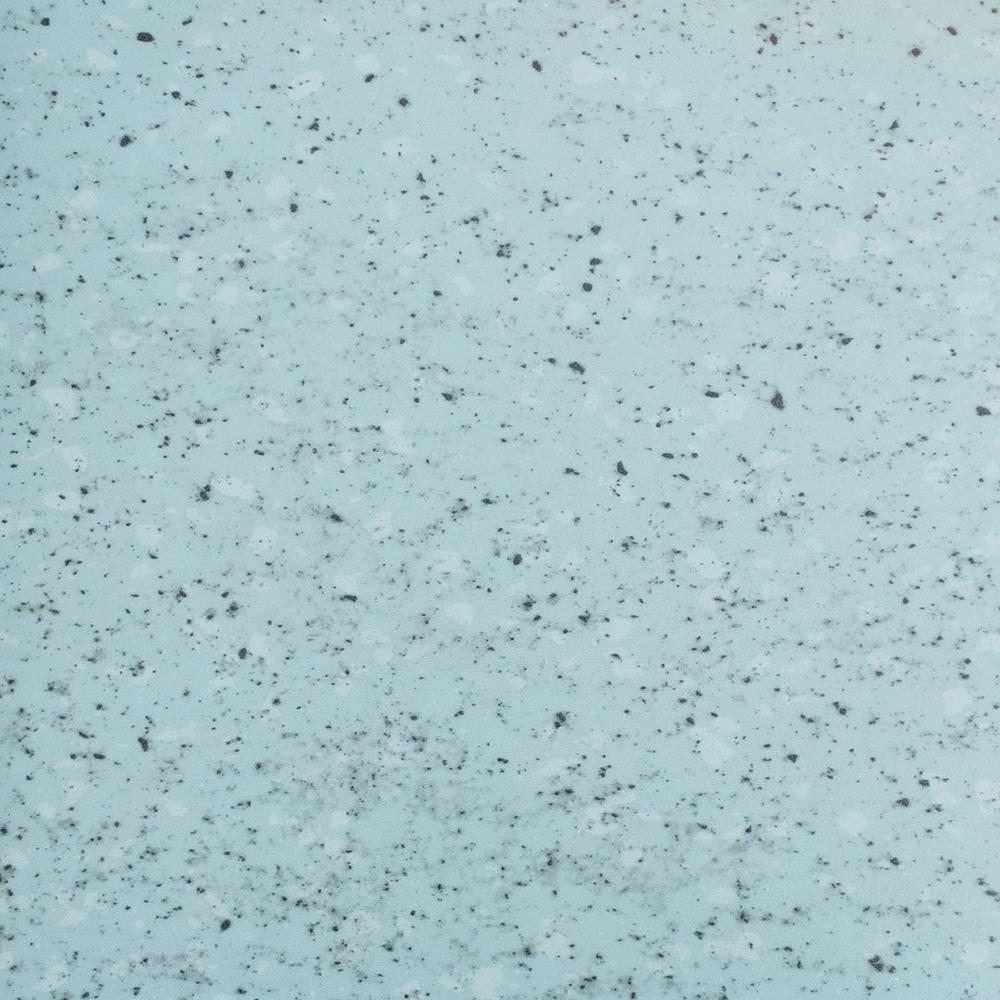 Terrazzo Flooring M-1002
