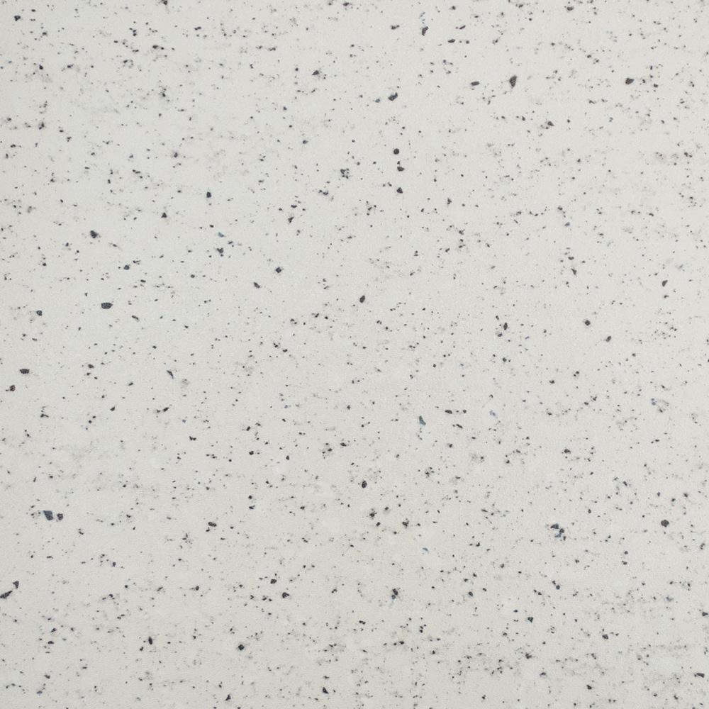 Terrazzo Flooring M-1003