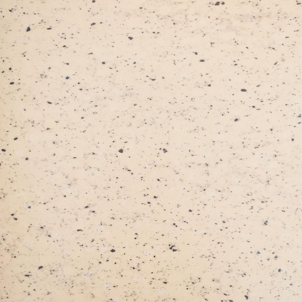 Terrazzo Flooring M-1005