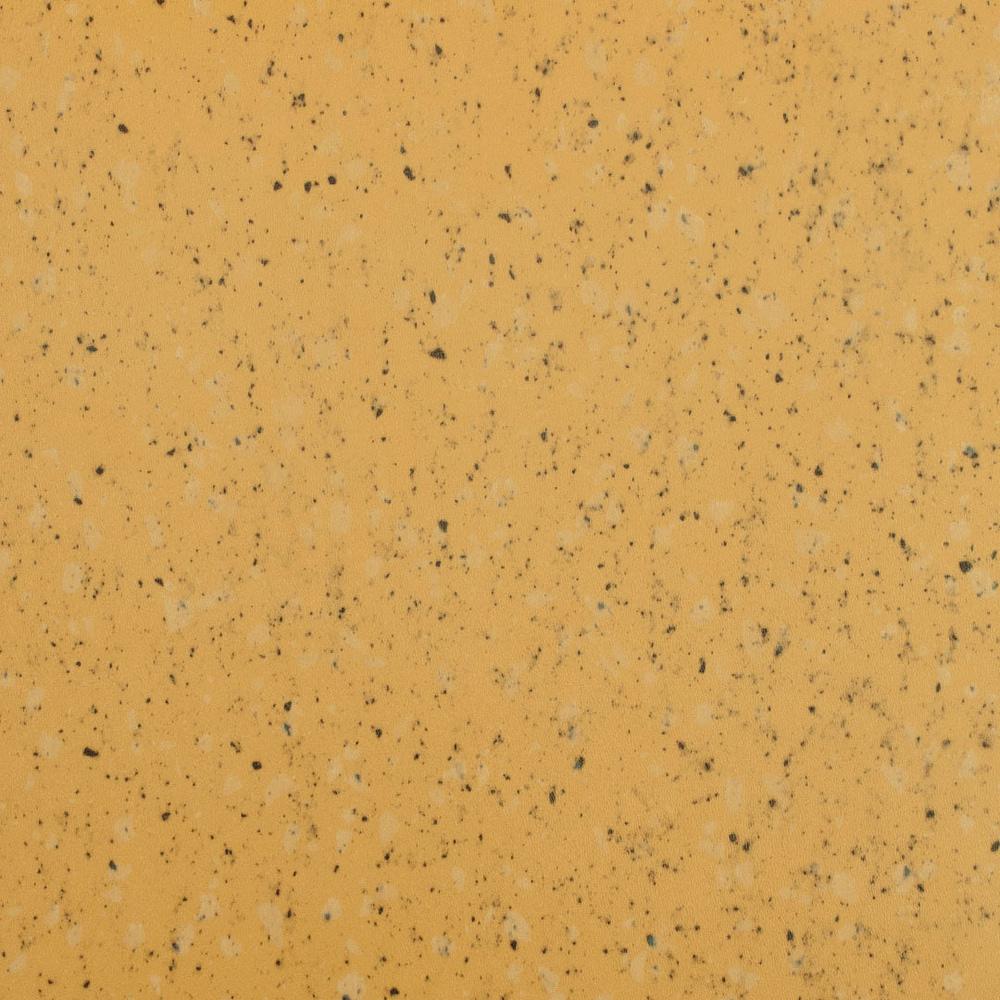 Terrazzo Flooring M-1006
