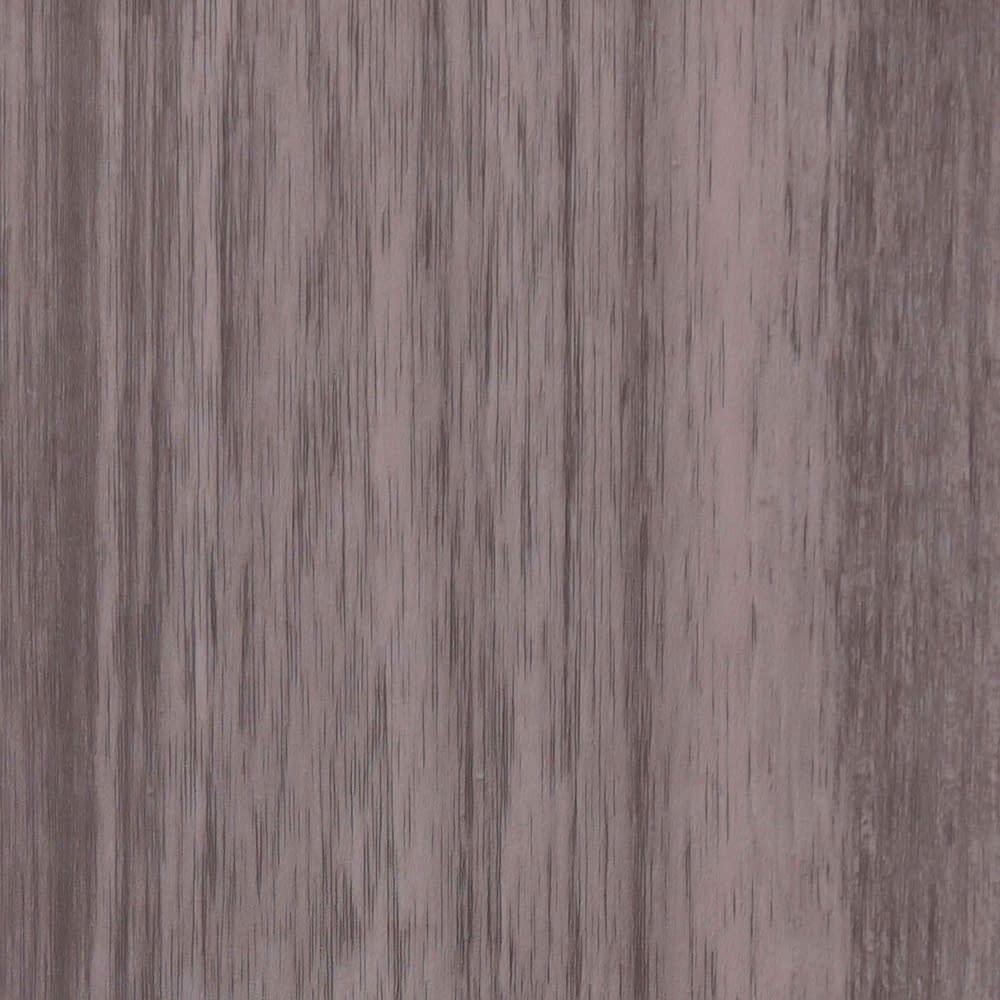 Vinyl Wood Flooring W 1205