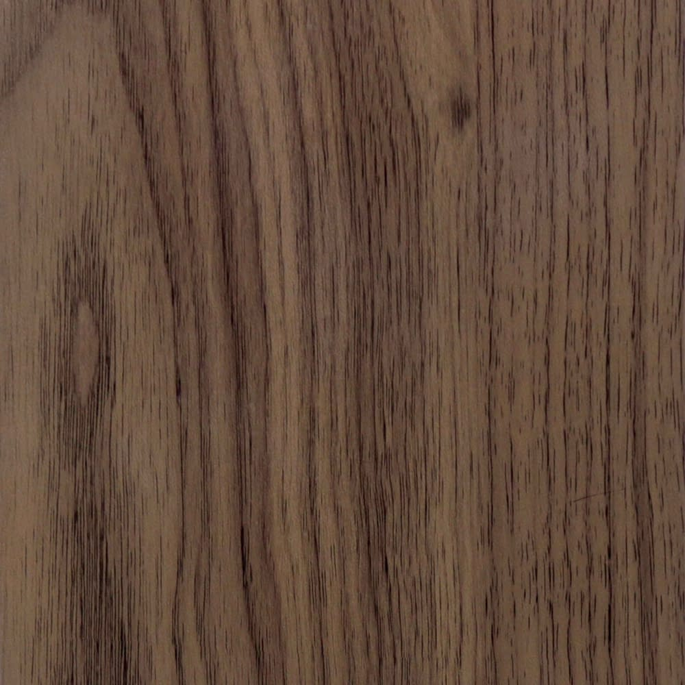 Vinyl Wood Flooring W 1210