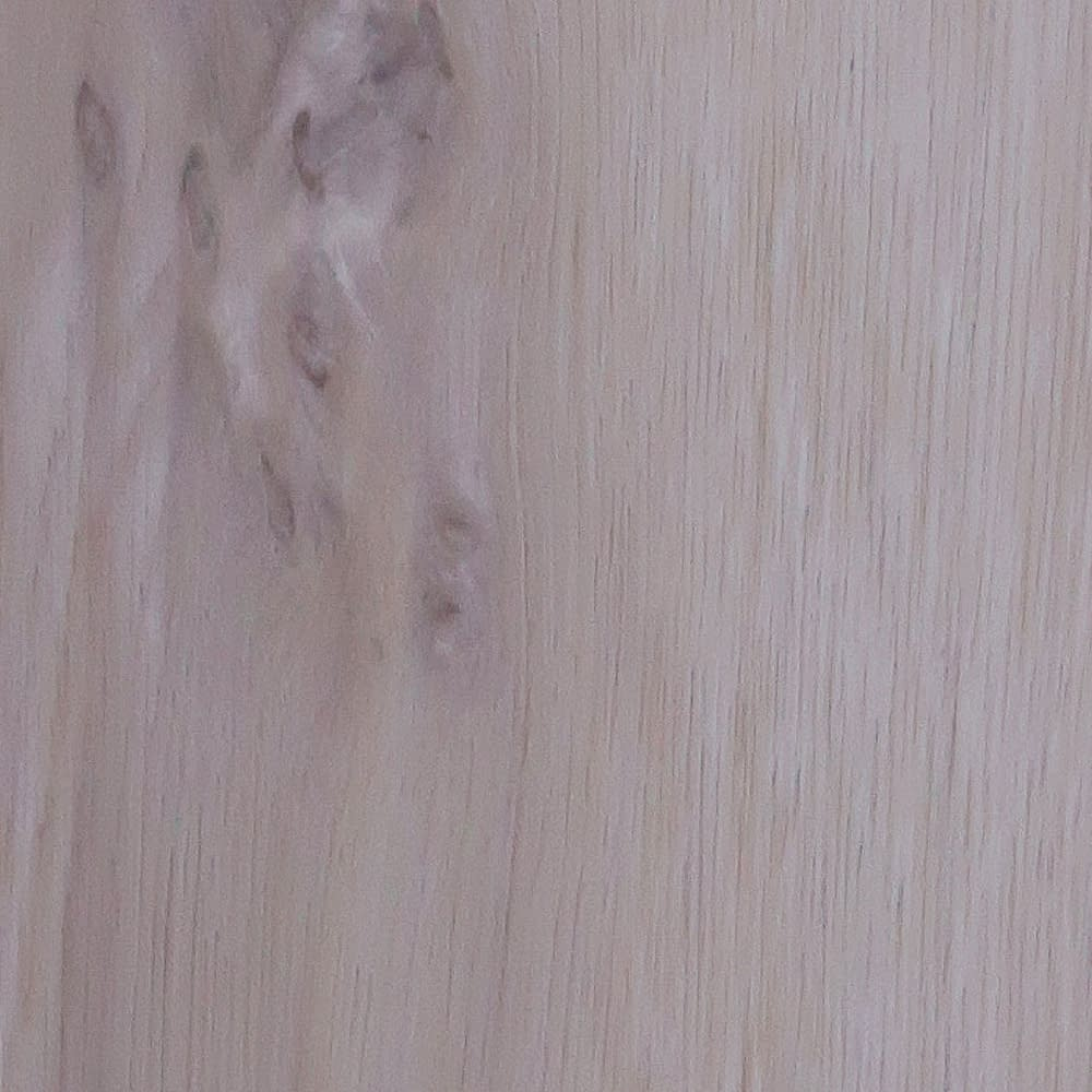 Vinyl Wood Flooring W 1208