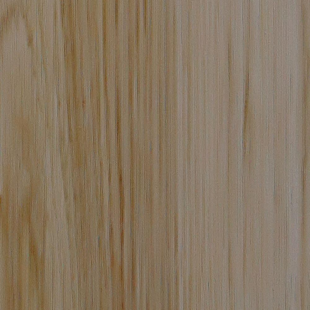 Vinyl Wood Flooring W 1209
