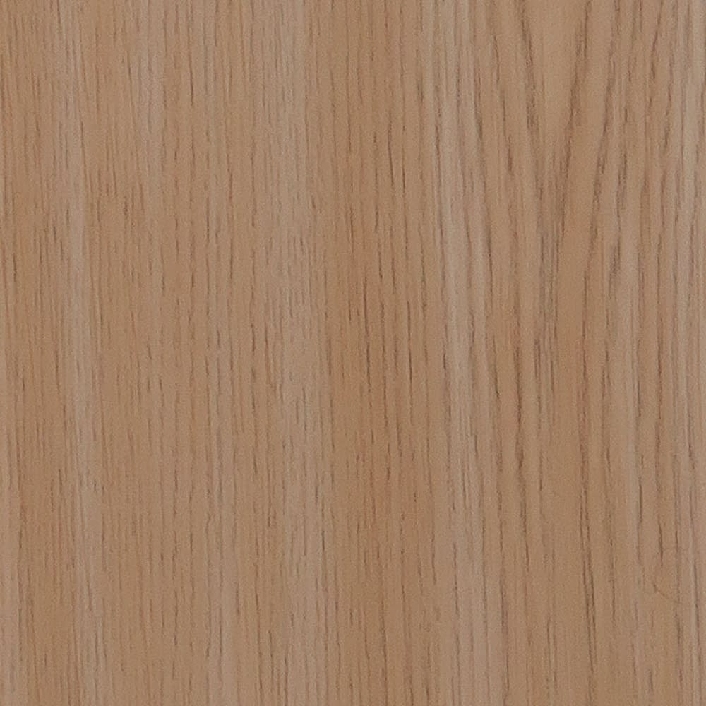 Vinyl Wood Flooring W 1217