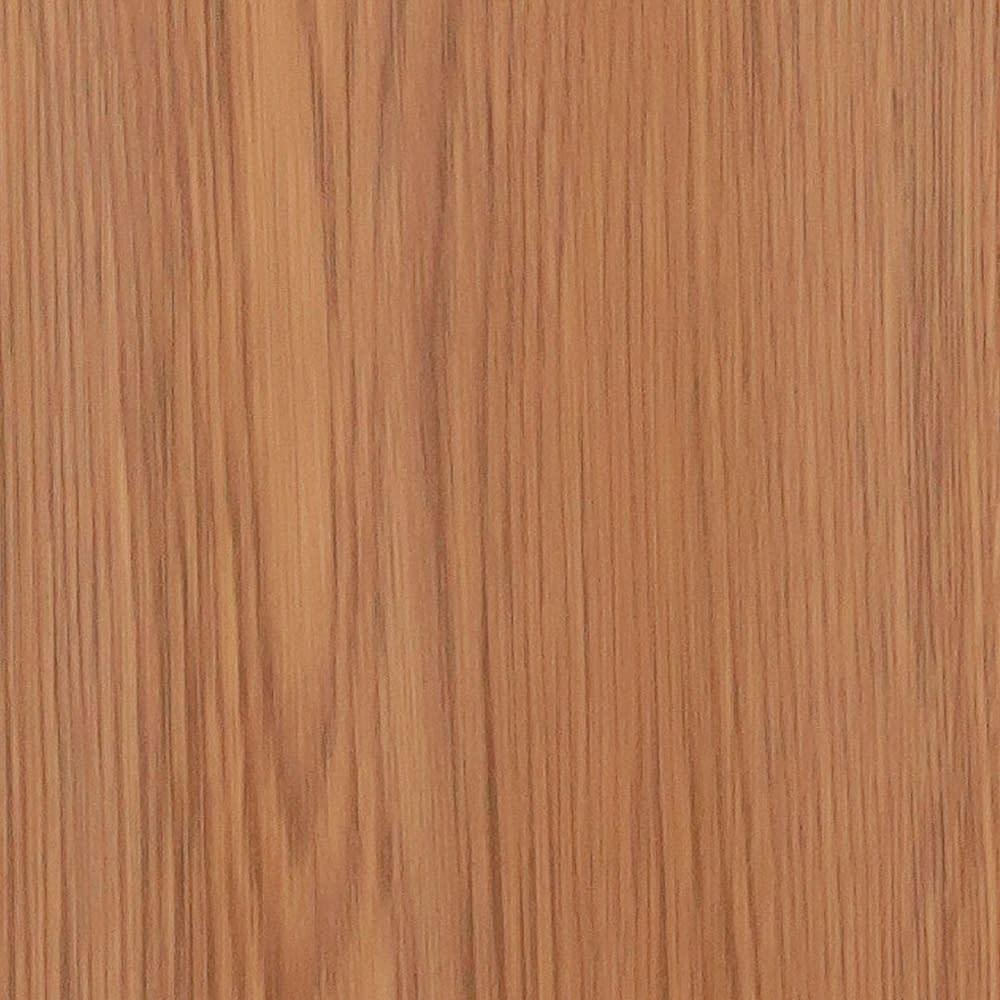 Vinyl Wood Flooring W 1215