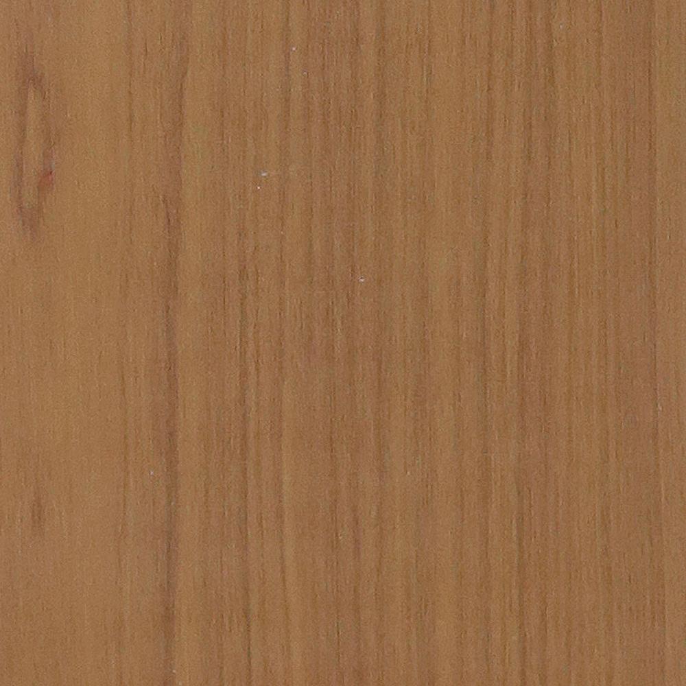 Vinyl Wood Flooring W 1213