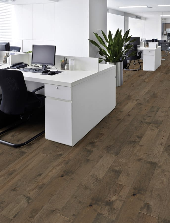 Commercial Flooring in Lahore